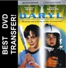 D.A.R.Y.L. 1985 Full Movie on DVD
