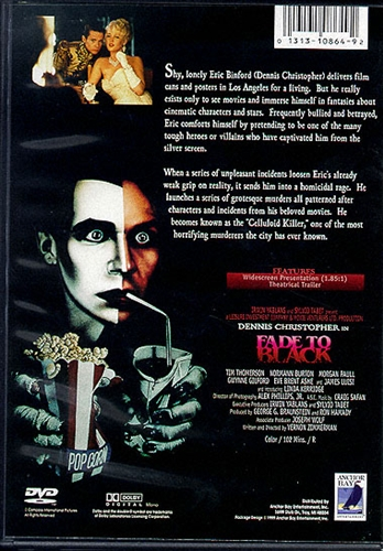 Isac recommend best of movies 1980 black