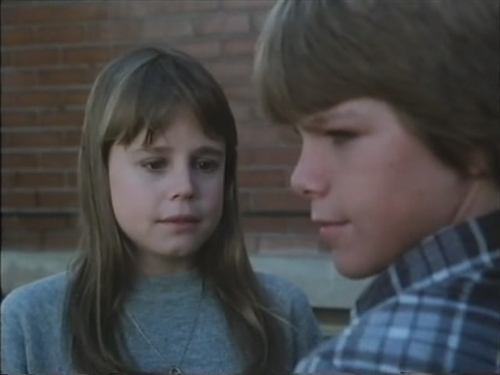 Fallen Angel (TV Movie 1981) Dana Hill, Richard Masur, |Fallen Angel Dana Hill