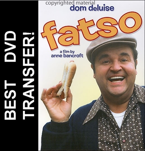 dom deluise films list