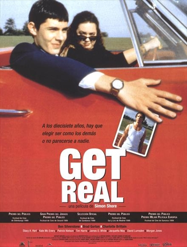 Get Real Gay Movie 72