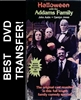 Halloween With The New Addams Family DVD 1977