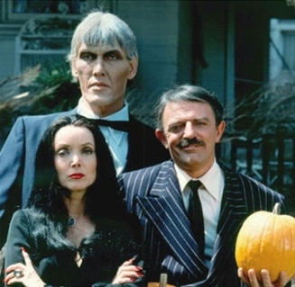 Halloween With The New Addams Family DVD 1977 $6.99 BUY NOW ...