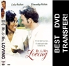 Mr. And Mrs. Loving DVD 1996