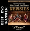 Newsies DVD 1992