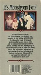 The Night Dracula Saved The World DVD 1979 $9.99 BUY NOW RareDVDs.Biz