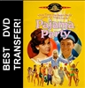 Pajama Party DVD 1964