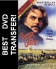 Peter The Great DVD 1986