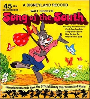 song of the south dvd 1946 7 99 buy now raredvds biz