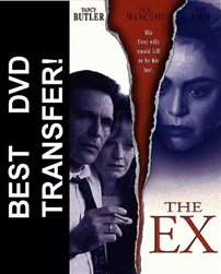 The Ex DVD 1997