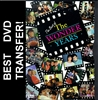 The Best Of The Wonder Years DVD 1988