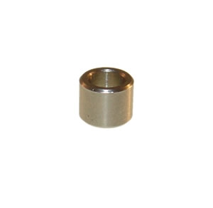 AW55 50SN Solenoid Bushings
