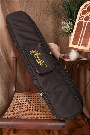 Roosebeck Padded Gig Bag for Dulcimer