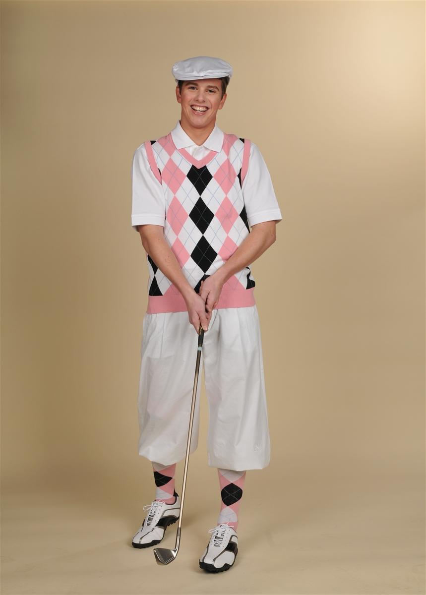 Womens Xxl Golf Shirts