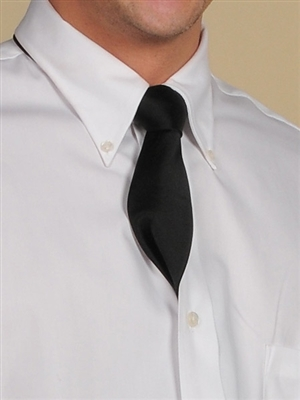 Mens Kings Ashton Golf Tie