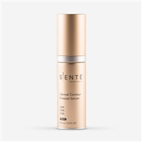 Sente Dermal Contour Pressed Serum