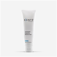 Sente Ultralight Defense Moisturizer