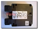 Ford Transit 6C1T 14B056 AE FoMoCo 5WK43536 airbag module reset and repair by Crash Data.
