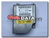 BMW 65.77 6919789 Temic MRSZ4 16SB airbag module reset and repair by Crash Data