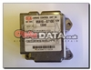 Kia Picanto 95910-07100 Airbag Control Unit Reset and Repair 13040