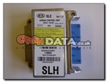 Kia Sportage 95910-3U100 Airbag Control Unit Reset and Repair 28309561