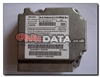 Lancia 51808041 Continental 53284389 airbag module reset and repair by Crash Data