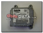 Fiat Peugeot Citroen 550 90 42 00 Airbag Module Repair and Reset 1489306080