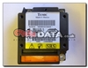 Fiat, Citroen, Lancia 1495658080 airbag module repair reset by crashdata.co.uk