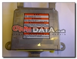 Range Rover NNW 507970 Airbag Control Module Repair and Reset 0 285 010 169