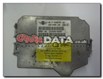 Mini 65.77-3428715 Autoliv 220 4408 airbag module reset and repair by Crash Data