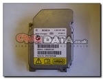 Mini 65.77-6962531 Bosch 0 285 001 682 airbag module reset and repair by Crash Data