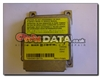 Mitsubishi 98078700010 DPSB Bosch 0 285 001 936 airbag module reset and repair by Crash Data