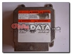 Agila Wagon R+ 38910-83E01-000 Airbag Module Repair and Reset 5WK42898