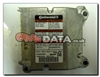Suzuki Swift 38910-68L01 Airbag Control Module Repair and Reset 5WK44715