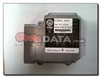 Seat VW 5N0 959 655AA Airbag Control Module Reset and Repair Service
