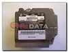 Fiat 1336356080 Airbag Module Repair & Reset by crashdata.co.uk