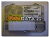 Volvo V70 P31295676 Bosch 0 285 010 709 Airbag module repair and reset service by crashdata