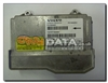 Volvo V70 P31264402 Bosch 0 285 010 372Airbag Module Repair and Reset
