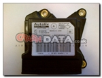 Citroen Peugeot 619 77 15 00 Airbag Module Repair and Reset 9674290880