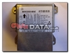 Mercdes SLK A172 820 05 26 Airbag Control Module Repair and Reset 5WK44186