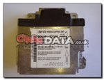 Hyundai i40 95910-3Z300 Airbag Control Unit Repair and Reset 3Z959-10300
