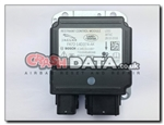 Land Rover Discovery FK72-14D374-AK Restraint Control Module Repair and Reset 0 285 013 667