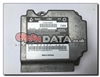 Fiat Citroen Peugeot 1336355080 Airbag Module Repair & Reset by crashdata.co.uk