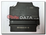 Kia Ceed 95910-A2750 Airbag Control Unit Repair and Reset A2959-10750