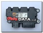 Vauxhall Adam Astra 1351 2293 NE Airbag Module Repair and Reset 775799950