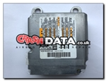 Toyota C-HR 89170-F4020 Airbag Module Repair and Reset 231000- 8690