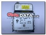 Mini 6577 6998487 airbag module reset and repair 337612-103