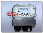 Ford Transit Custom GK2T-14B321-BC Airbag Module Repair Reset by crashdata.co.uk