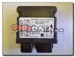 Ford C-Max AM5T 14B321 AE Bosch 0 285 010 825 airbag module repair and reset by crashdata.co.uk