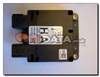 Ford Fiesta 5S6T 14B056 HA Siemens 5WK43577 Airbag module reset and repair by crashdata.co.uk
